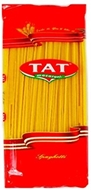 Picture of Tat Spaghetti Makarna 500 gr