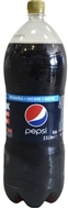 Picture of Pepsi Kola 2,5 lt