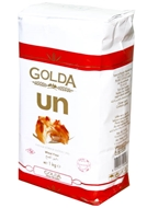 Picture of Golda un 1 Kg
