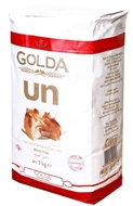 Picture of Golda un 2 Kg