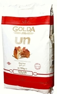 Picture of Golda un 10 Kg