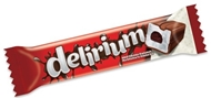 Picture of Delirium 28 Gr. Çikolata