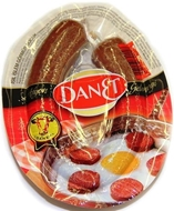 Picture of Danet Sucuk 250 Gr. Kangal Dana