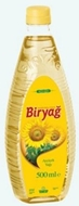 Picture of Biryağ Ayçiçek 500 ml