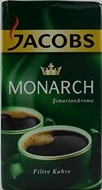 Picture of Jacobs Monard Filtre Kahve 500 Gr