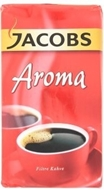 Picture of Jacobs Aroma Filtre Kahve 500 Gr