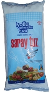 Picture of Saray Tuz 750 Gr