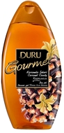 Picture of Duru Duş Jeli 250 Ml.  Karemala Şeker