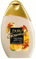 Picture of Duru Duş Jeli  Mangolu Dondurma 250 Ml