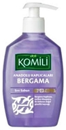 Picture of Komili Sıvı Sabun Hijyen 400 ml