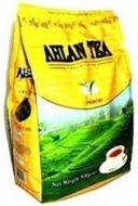 Picture of Ahlan Tea Seylan Çayı 200 Gr.