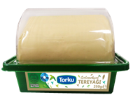 Picture of Torku Tereyağ Kase 250 Gr.