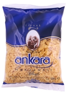 Picture of Nuh Makarna Fiyonk 500 Gr