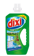 Picture of Dixi 900 Ml Çam