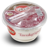Picture of Eker Tavukgöğsü 150 gr