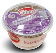 Picture of Eker Kazandibi 150 Gr