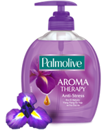 Picture of Palmolive Sıvı El Sabunu 750 Ml. Anti Str