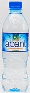 Picture of Abant Su 500 Ml.