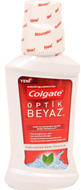 Picture of Colgate Plax Beyazlık 250 Ml
