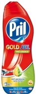 Picture of Pril Gold Jel Yağ Çözücü 1000 ml