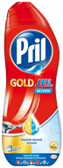 Picture of Pril Gold Jel Hijyen 1000 ml