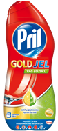 Picture of Pril 650 Ml  Bulaşık Jeli Multi Perfect