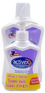 Picture of Activex Sıvı Sabun 700+300 Ml. Hassas