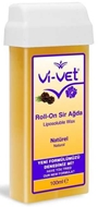 Picture of Sesu Roll-On Sir Ağda 100 Ml. Naturel