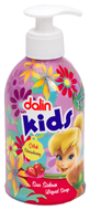 Picture of Dalin Kids Sıvı Sabun Çilekli 300 ml