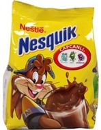 Picture of Nestlé Nesquik Toz 500 gr