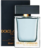 Picture of Dolce 50 Ml EdtParfüm