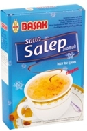 Picture of Başak Salep 130 Gr