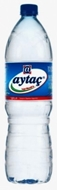 Picture of Aytaç Su 1.5 Lt.