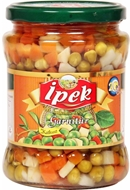 Picture of İpek Garnitür 560 gr