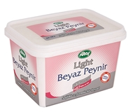 Picture of Sütaş Light Beyaz Peynir 700 gr