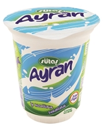 Picture of Sütaş Ayran 300 ml