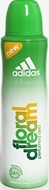 Picture of Adidas Deo 150 Ml Bayan Floral