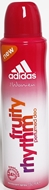 Picture of Adidas Deo 150 Ml Bayan Furuıty