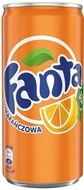Picture of Fanta 200 ml