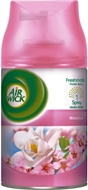 Picture of Air Wick Freshmatik Manolya