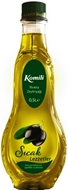 Picture of Komili Riviera 500 Ml