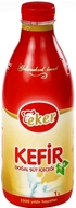 Picture of Eker Kefir 1 Lt