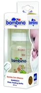 Picture of Bambino Cam Desenli Biberon 150 Ml.