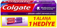 Resim Colgate Dm Superıor Anti Cavity