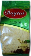 Picture of Doytat Galete Unu 350 Gr