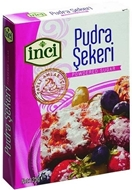Picture of İnci Pudra Şekeri 125 Gr