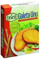 Picture of İnci Galeta Unu 200 Gr