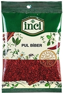 Picture of İnci Pulbiber 70 Gr