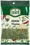 Picture of İnci Kekik 30 Gr