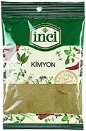Picture of İnci Kimyon 70 Gr